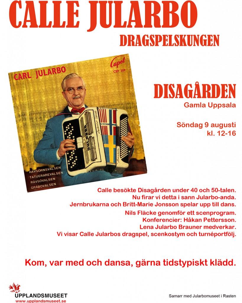 disagården-jularbomueet-lena jularbo